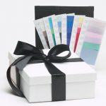 Colour for Men Gift Package