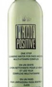 Proof Positive One-Step Cleanser